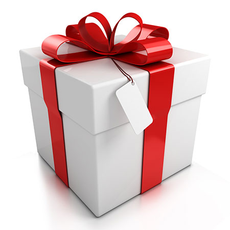 Gifts-Category