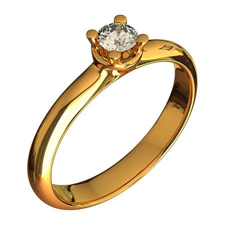 Ladies-9ct-Jewellery-Category