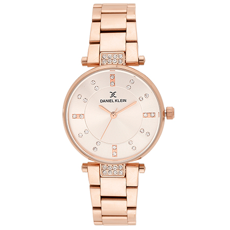 Ladies-Daniel-Klein-Watches-Category