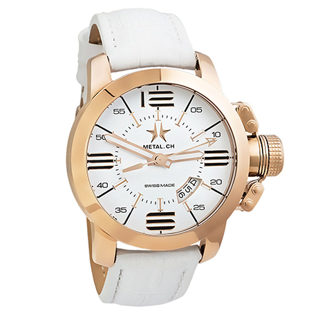 Ladies-Initial-Watches-Category