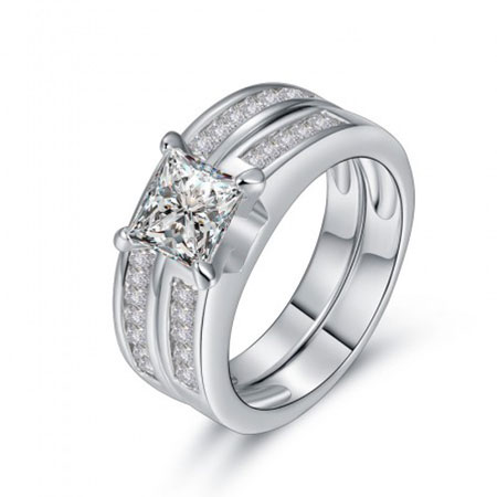 Ladies-Sterling-Silver-Jewellery-Category