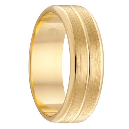 Mens-9ct-Jewellery-Category