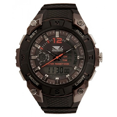 Mens-Bad-Boy-Watches-Category