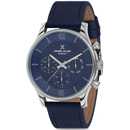 Mens-Daniel-Klein-Watches-Category