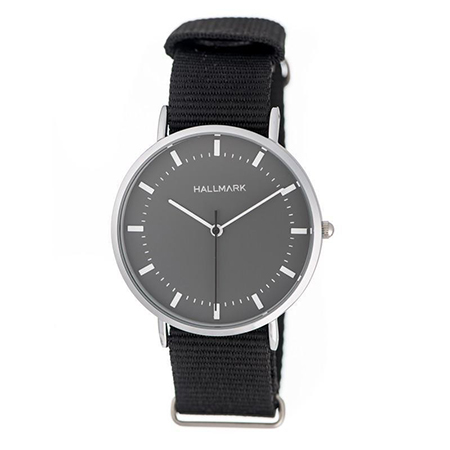 Mens-Hallmark-Watches-Category