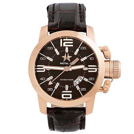Mens-Initial-Watches-Category