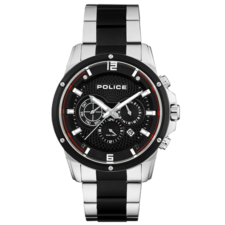 Mens-Police-Watches-Category