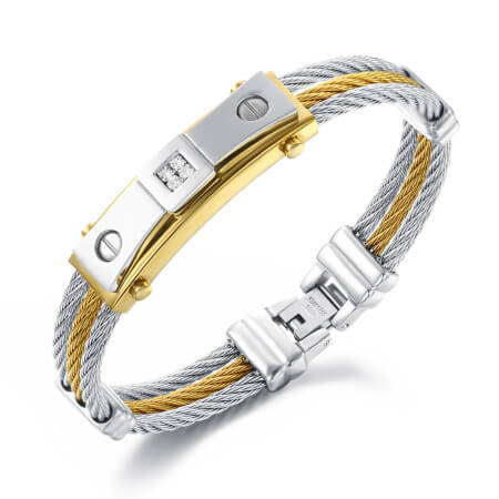 Mens-Stainless-Steel-Jewellery-Category