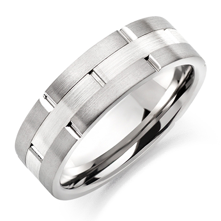 Mens-Titanium-Jewellery-Category