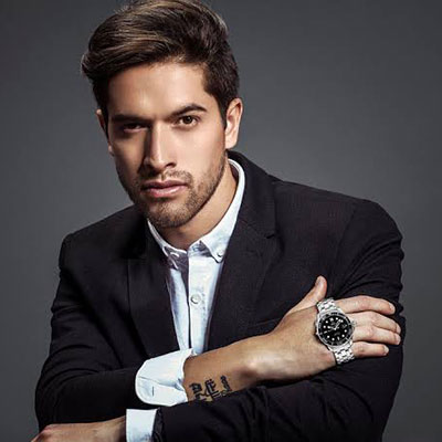 Mens-Watches-Main-Category