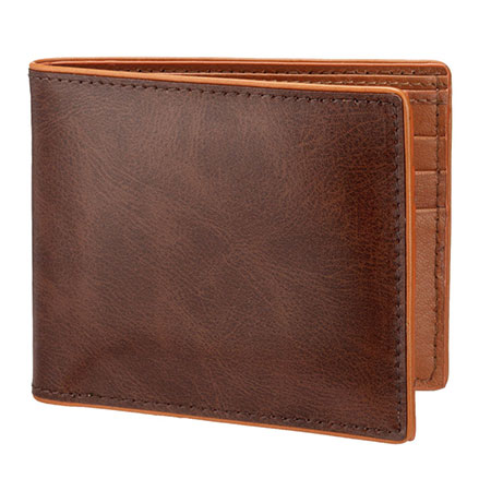 Wallets-Category